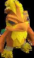 Phoenix eggling (mean) pet.png
