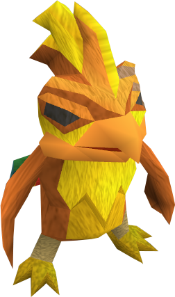 File:Phoenix eggling (mean) pet.png