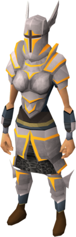 File:Proselyte armour set (sk) equipped.png