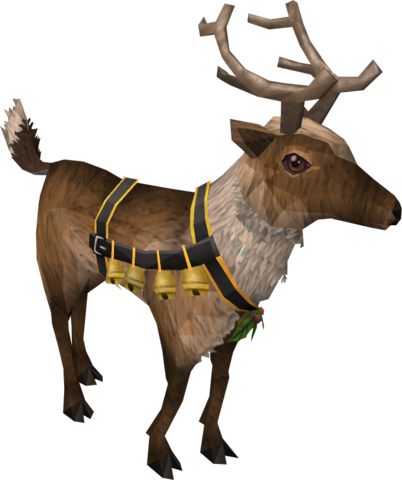File:Rory the Reindeer adolescent.png