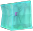 File:Spirit jelly chathead.png