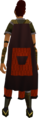 Team-41 cape equipped.png
