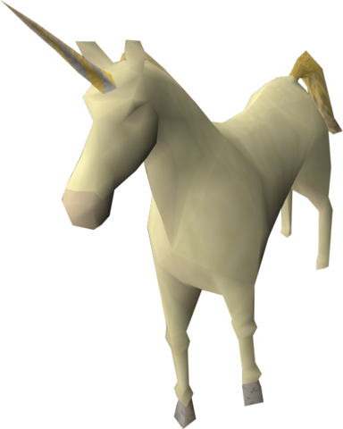 File:Unicorn Foal.png
