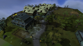 Vision of Draynor Village.png