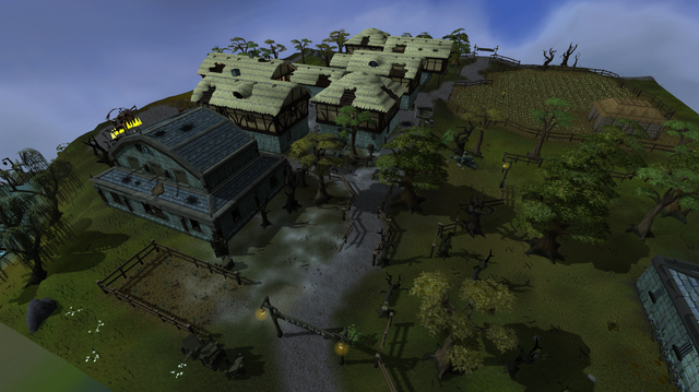 File:Vision of Draynor Village.png
