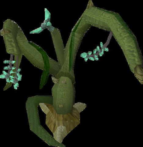 File:Wild jade vine 1.png