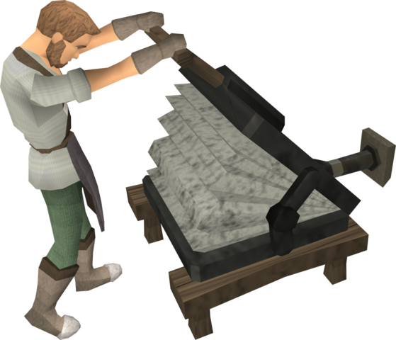 File:Blacksmith working the bellows.png