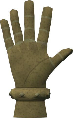 File:Brass hand detail.png