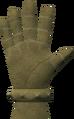 Brass hand detail.png