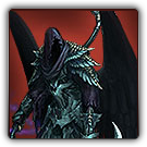 File:Cursed Reaver outfit icon (male).png