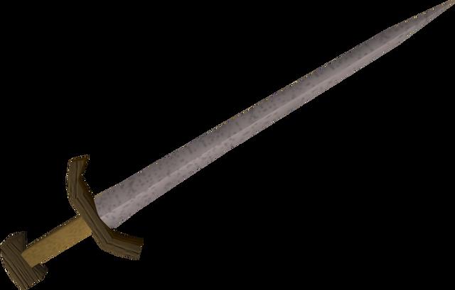 File:Fremennik blade detail.png