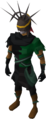 Helm of Keening equipped.png