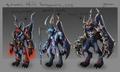 Kril's bodyguards concept art.png