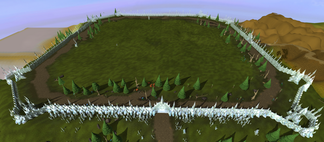 File:Prifddinas reverted to seed.png