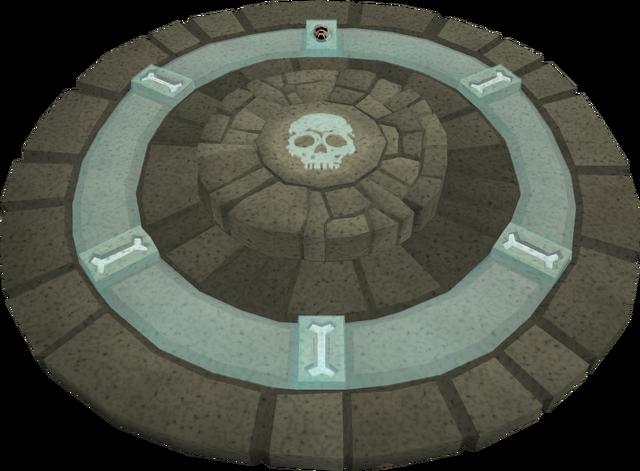 File:Spirit of Summer - Bone altar.png