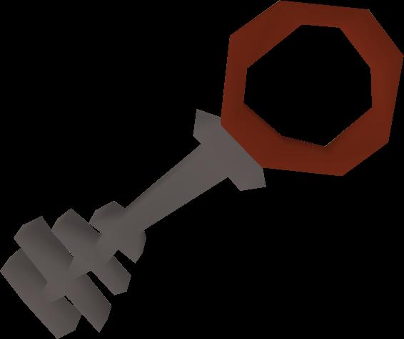 File:Steel key red detail.png
