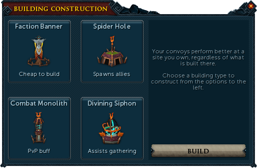 File:The Bird and the Beast building construction interface.png