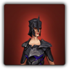 TokHaar Brute outfit icon (female)