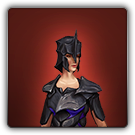 File:TokHaar Brute outfit icon (female).png