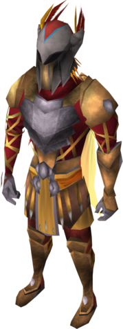 File:Warpriest of Armadyl set equipped.png