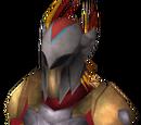 Warpriest of Armadyl armour