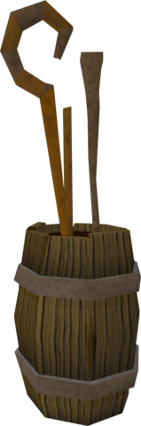 File:Zaff's Staves Display Barrel.png
