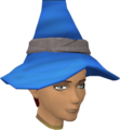 Academy magic hat chathead.png