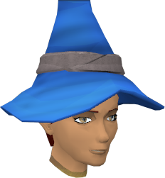 File:Academy magic hat chathead.png
