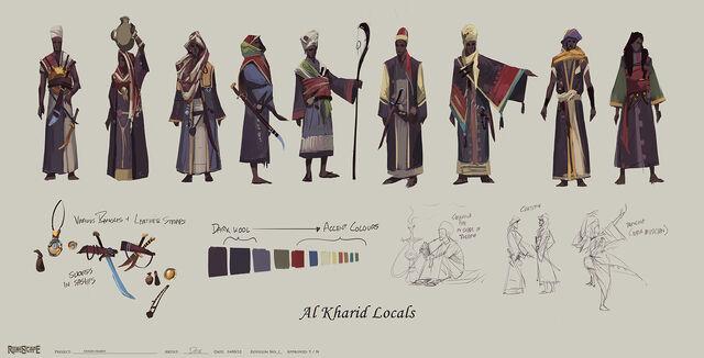 File:Al Kharid NPC art.jpg