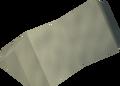 Black dragon tail-bone detail.png