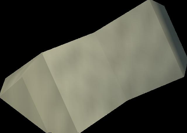 File:Black dragon tail-bone detail.png