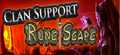Clan Support Banner.png