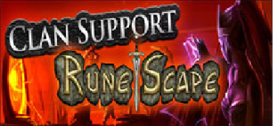 File:Clan Support Banner.png