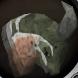 Clay familiar (class 2) chathead