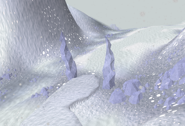 File:Dt ice shelf HD.png