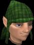 File:Farmer Blinkin chathead.png