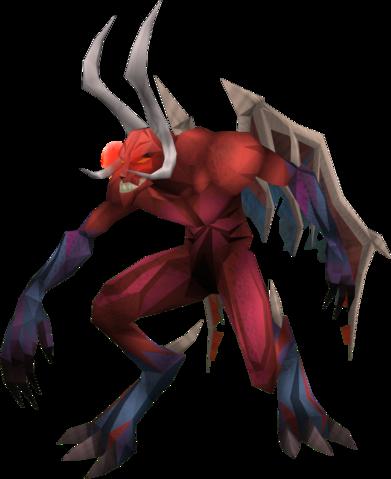 File:Greater Demon v5.png