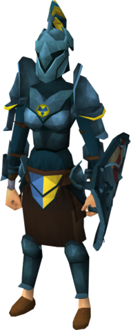 File:Rune heraldic armour set 3 (sk) equipped.png