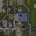 Teacher and pupil location.png