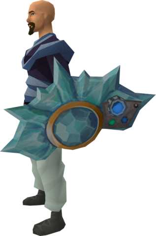 File:Augmented crystal shield equipped.png
