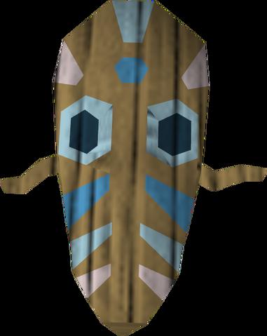 File:Broodoo shield (blue) detail.png