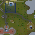 Brother Cedric location.png