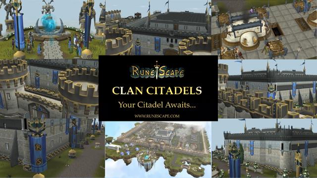File:Clan citadel Trailer.png