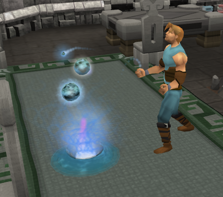 File:Divination (Dungeoneering).png