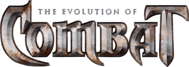 Pilt:Evolution of Combat Logo.png