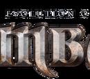 Evolution of Combat
