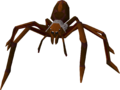 Huge spider.png
