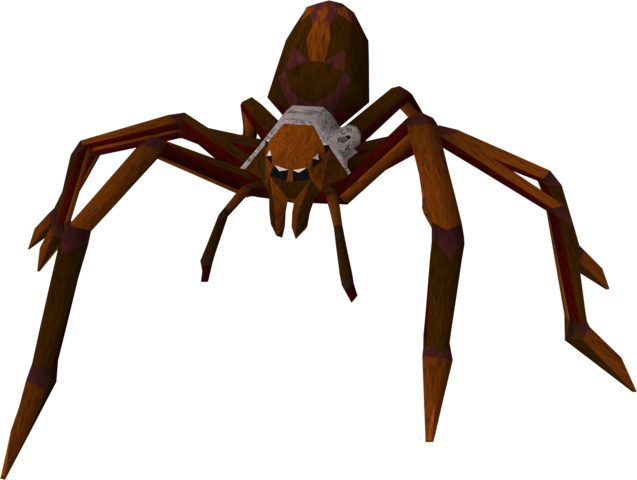 File:Huge spider.png