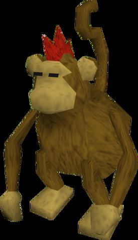 File:Karamja monkey.png