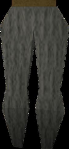 File:Lumberjack legs detail.png